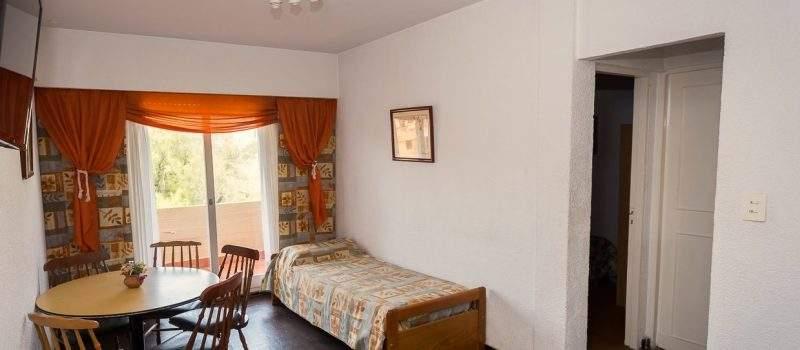 Alquileres en Villa Gesell (Buenos Aires) ¡Precios y Teléfonos!