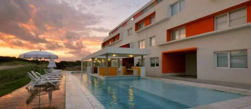 40 Hoteles en Villa Gesell (Buenos Aires) ¡Precios y Teléfonos!