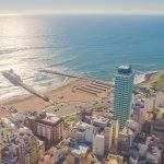 Guía Vacacional de Mar del Plata
