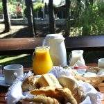 Desayuno s entreverdes argentina