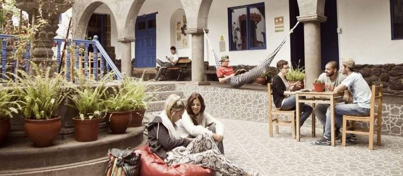 8 Hostels en Villa Gesell (Buenos Aires) ¡Precios y Teléfonos!