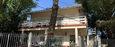 Alquiler Departamento Yacopitei