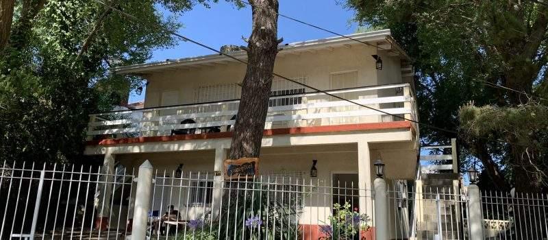Alquiler de Departamento Yacopitei en Villa Gesell Buenos Aires Argentina