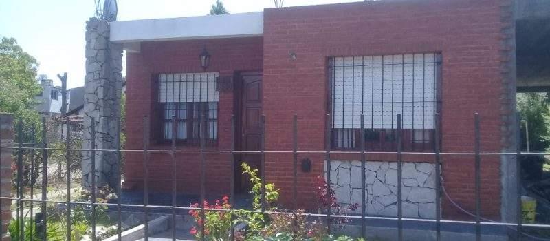 Alquiler de Casa Casa Familiar en Villa Gesell Buenos Aires Argentina