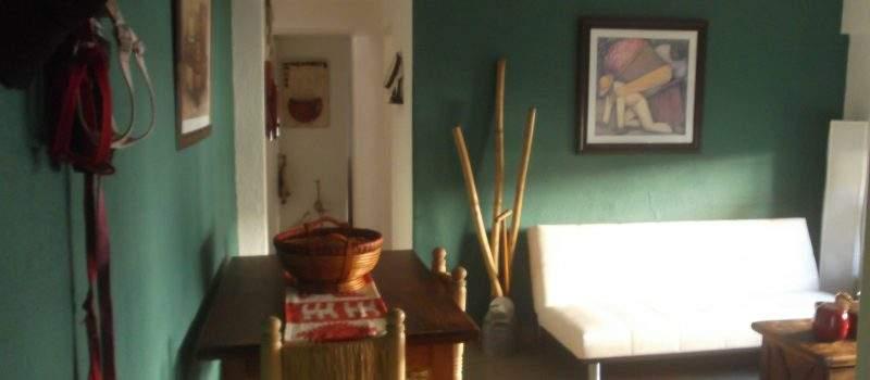 Alquiler de Departamento Arroyo Azul en Villa Gesell Buenos Aires Argentina
