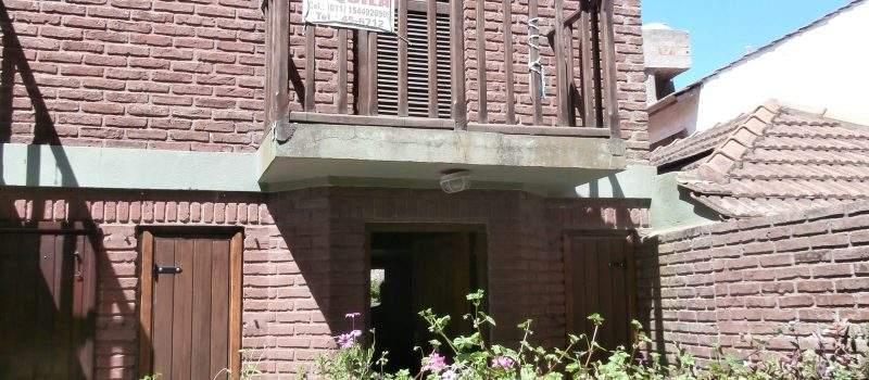 Alquiler de Dúplex Compleo De Duplex Toba en Villa Gesell Buenos Aires Argentina