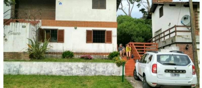 Alquiler de Casa Los Nonos en Villa Gesell Buenos Aires Argentina