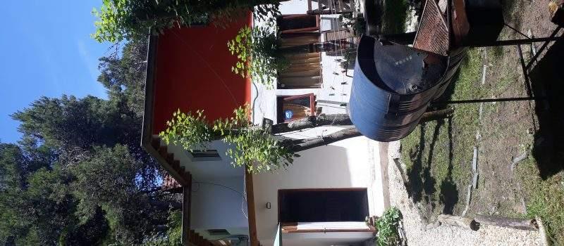 Alquiler de Casa Mar Azul en Villa Gesell Buenos Aires Argentina