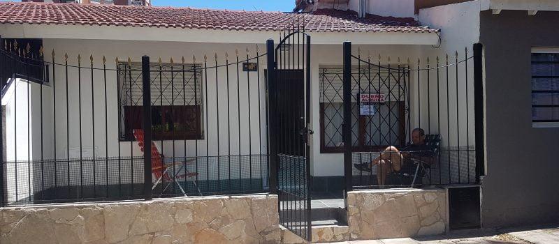Alquiler de Casa Dueño Alquila Sólo A Flia. en Villa Gesell Buenos Aires Argentina