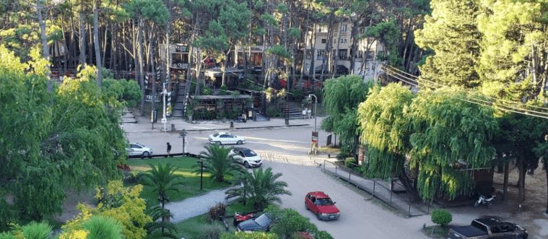 Villa Gesell, Buenos Aires, Argentina, en el 2021 ¡Disfrutá la Costa!